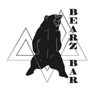 Bearz Bar