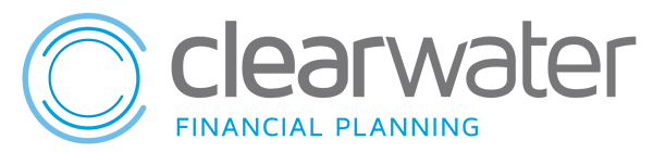 Clearwater Financial Planning