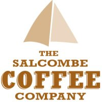 Salcombe Coffee Co. & Bistro 73