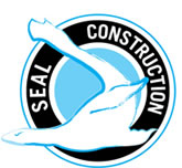 Seal Construction