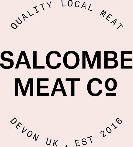 Salcombe Meat Co.