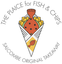 The Plaice Fish & Chips